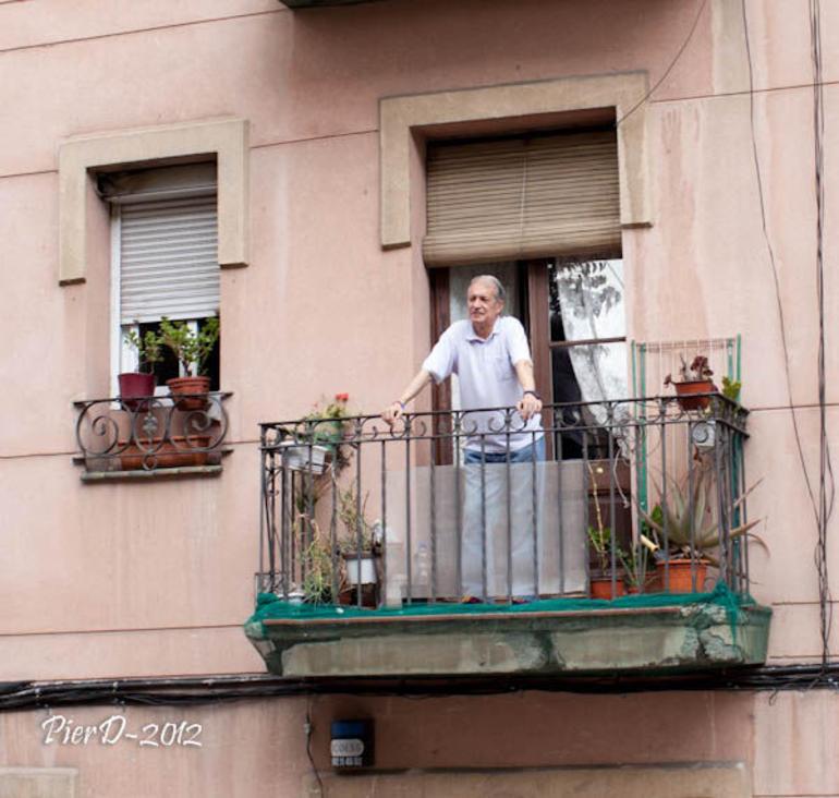 PierD-2012-7887 - Barcelona