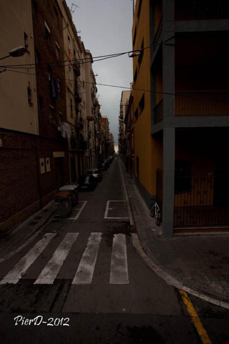 18092012-IMG_8152 - Barcelona