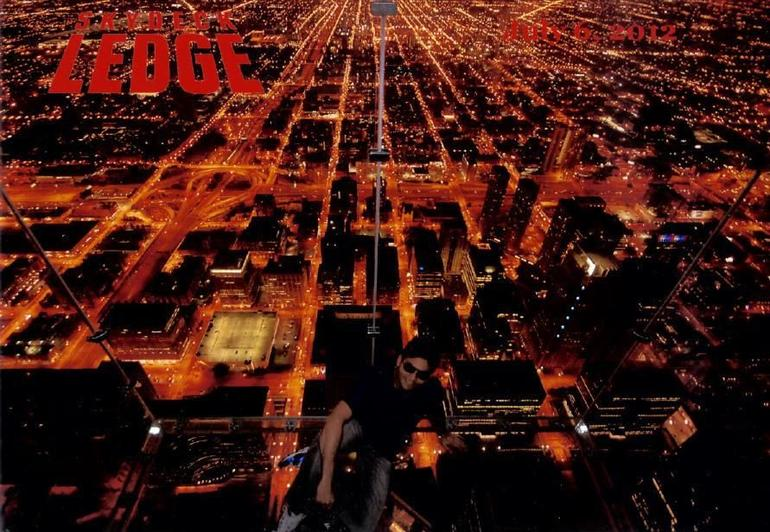 chicago1 - Chicago
