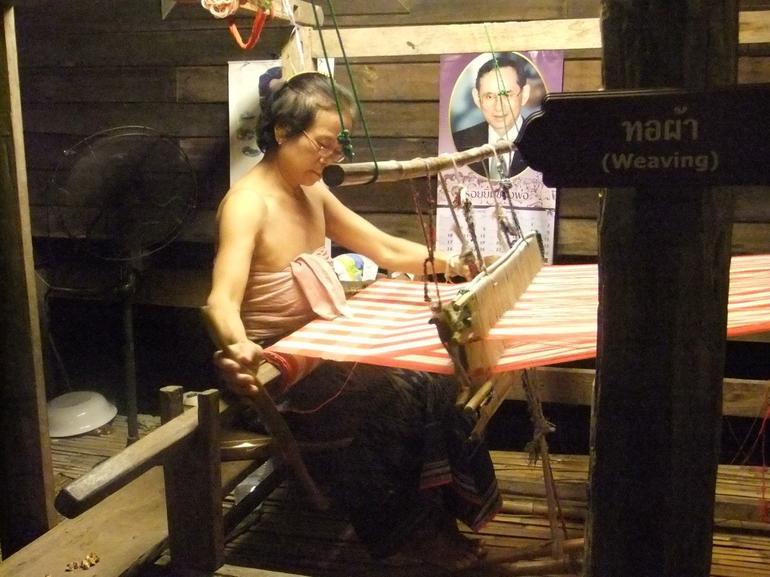 DSCF3410 (Large).jpg - Bangkok