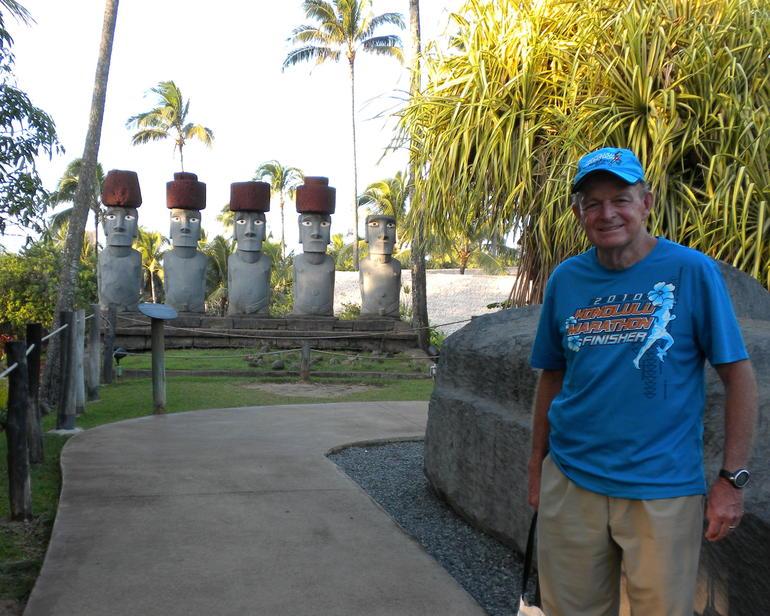 DSCN1069 - Oahu