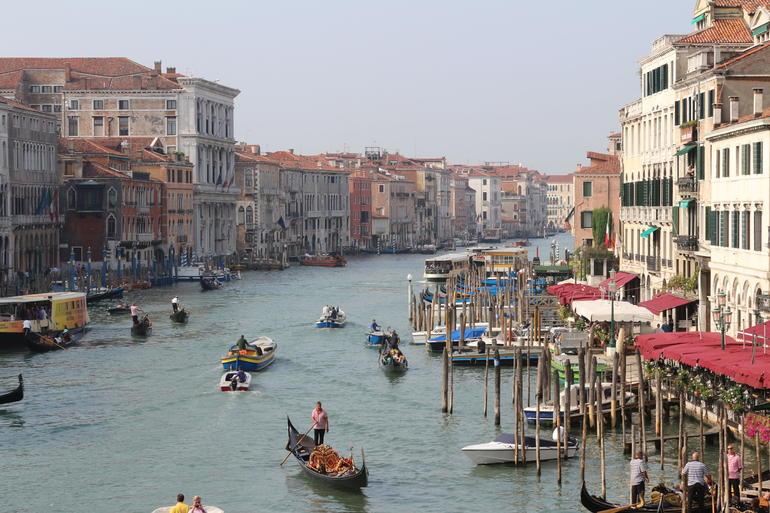 IMG_8230 - Venice