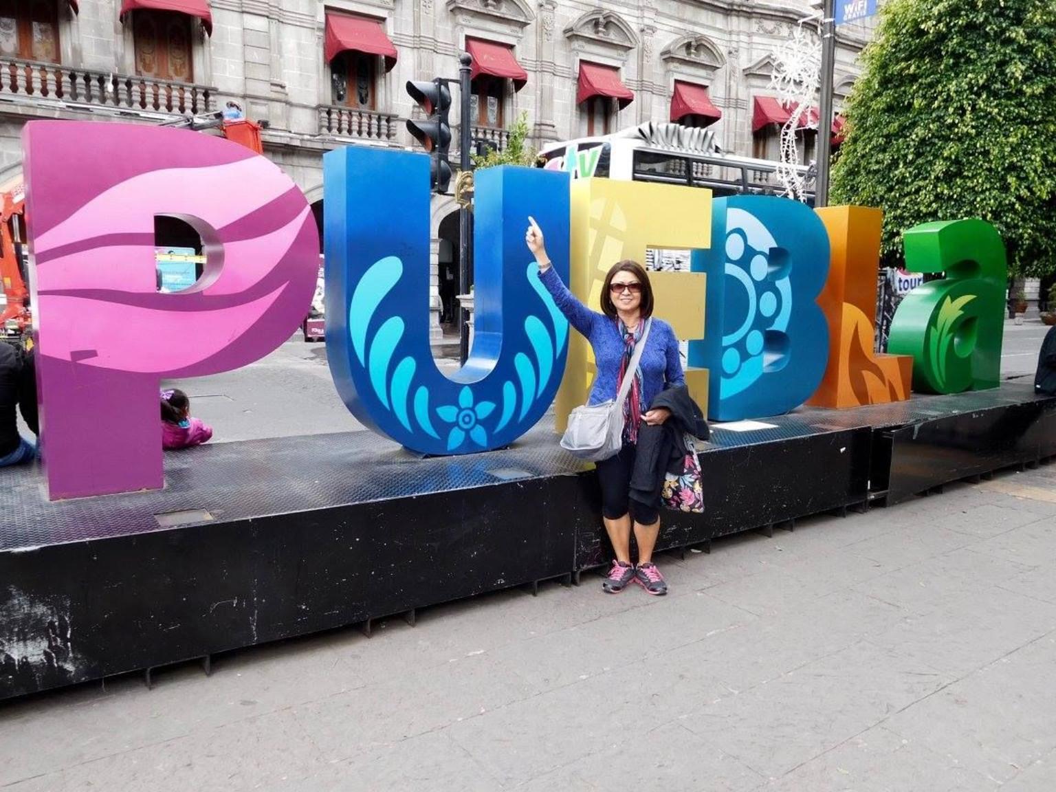 MORE PHOTOS, Mexico City Super Saver: Puebla and Cholula Plus Taxco and Cuernavaca Day Trips