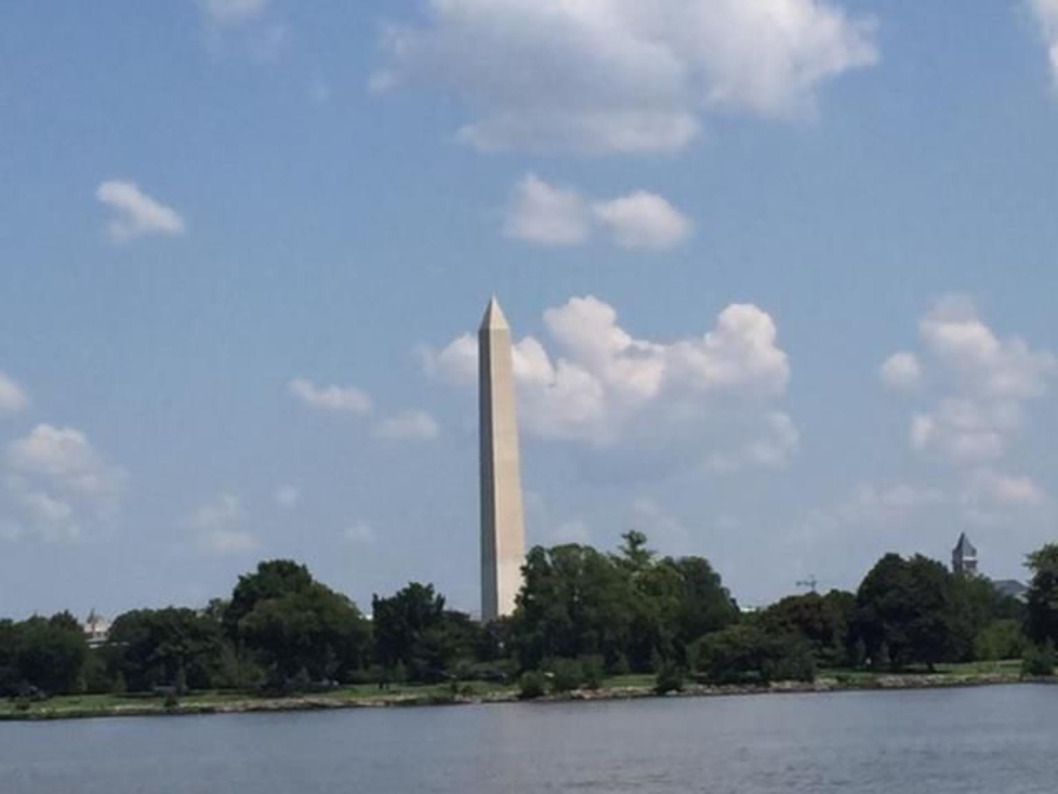 MÁS FOTOS, Washington DC in One Day: Guided Sightseeing Tour