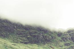 Highlands , Laura B - September 2017