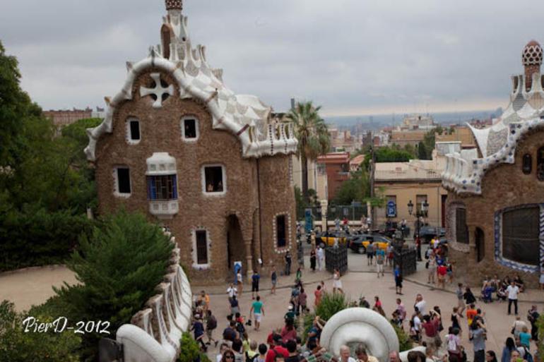 18092012-IMG_8230 - Barcelona