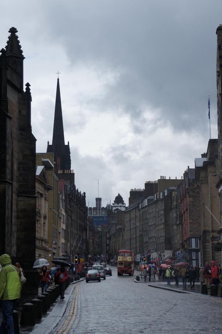 DSC03553 - Edinburgh