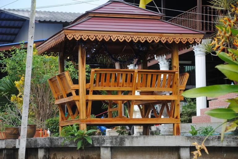 DSC_0622 - Bangkok