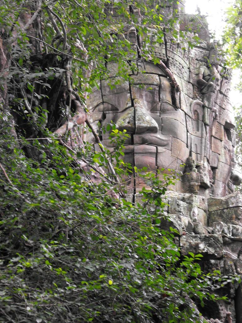 DSCF0666 - Angkor Wat