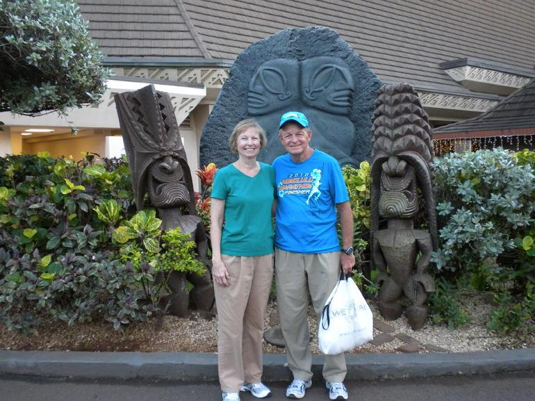 DSCN1070 - Oahu