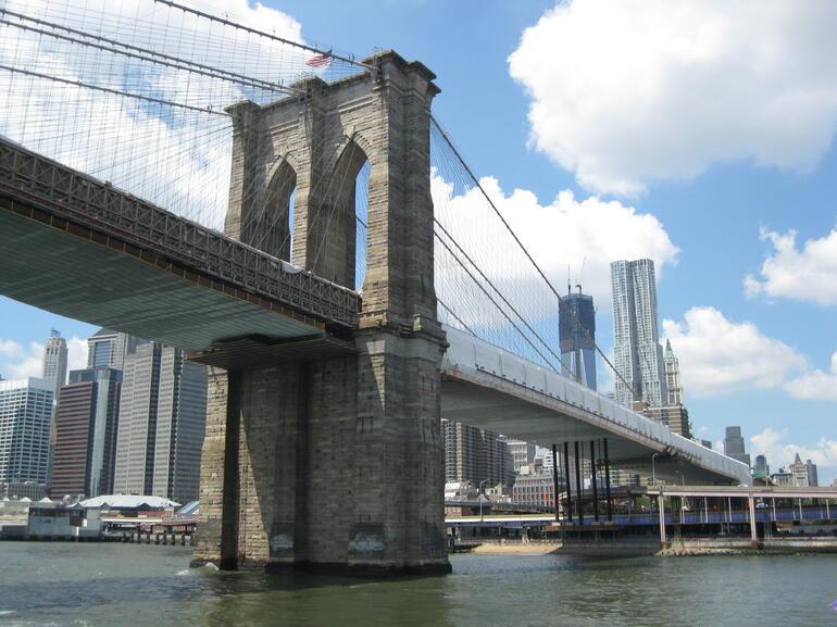 IMG_2234 - New York City