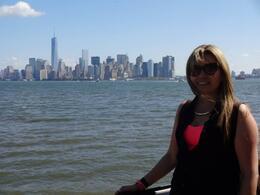 NYC , Orella - September 2014