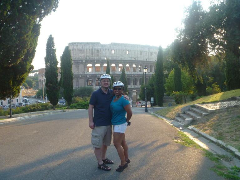 P1040753 - Rome