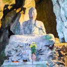 Traslado só de ida incluindo Passeio turístico entre Hoi An e Hue, Hoi An, VIETNAME