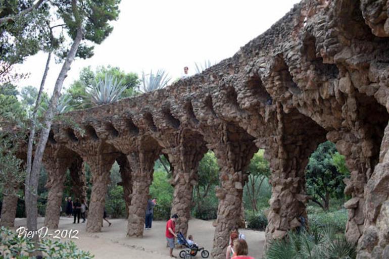 18092012-IMG_8333 - Barcelona