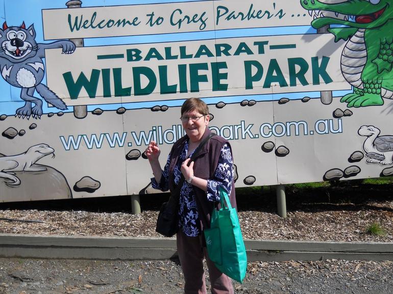 20100907.Ballarat.me.wildlifepark - Melbourne