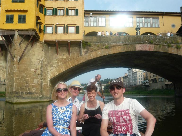 457042_10151034269016343_2106494863_o.jpg - Florence