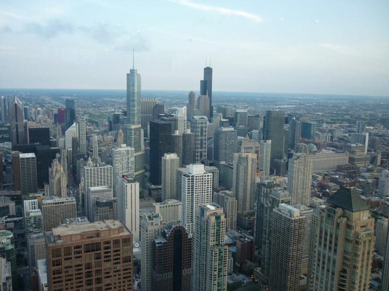 chicago2 - Chicago