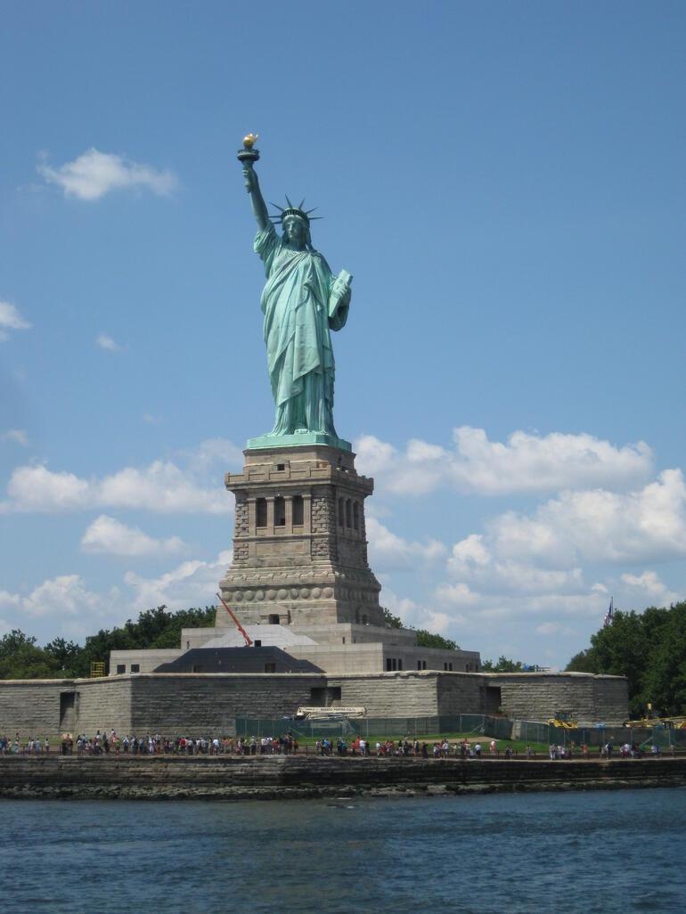 IMG_2276 - New York City