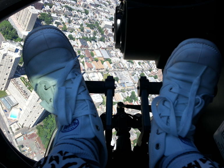 survol-douze-min-new-york-en-helicoptere-manhattan-sky