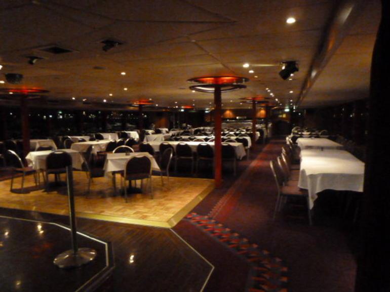 Restaurant-sydney