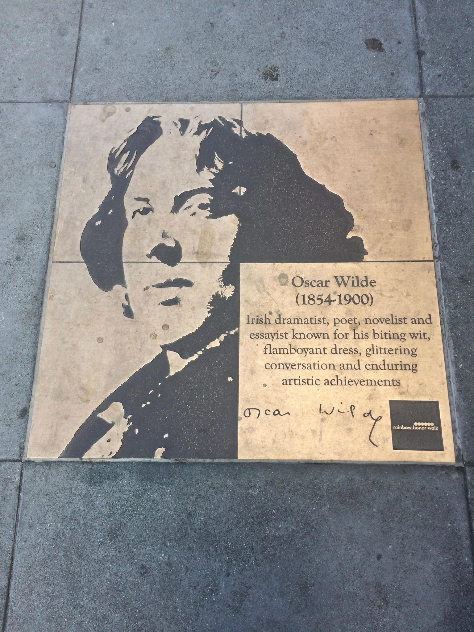 - San Francisco, CA, ESTADOS UNIDOS