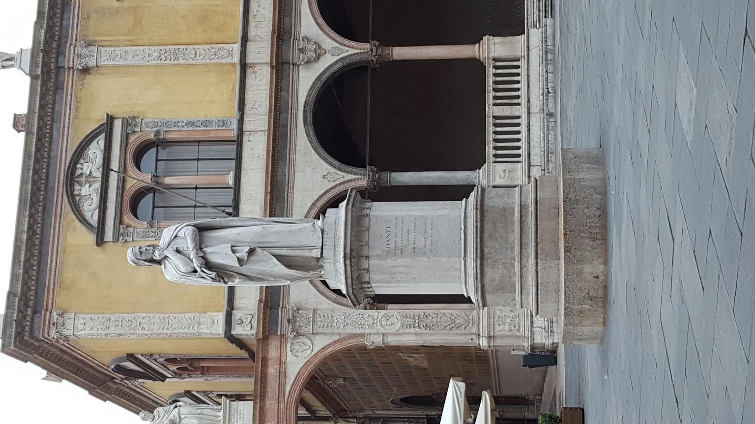 MÁS FOTOS, Excursión en autobús con paradas libres por la ciudad de Verona