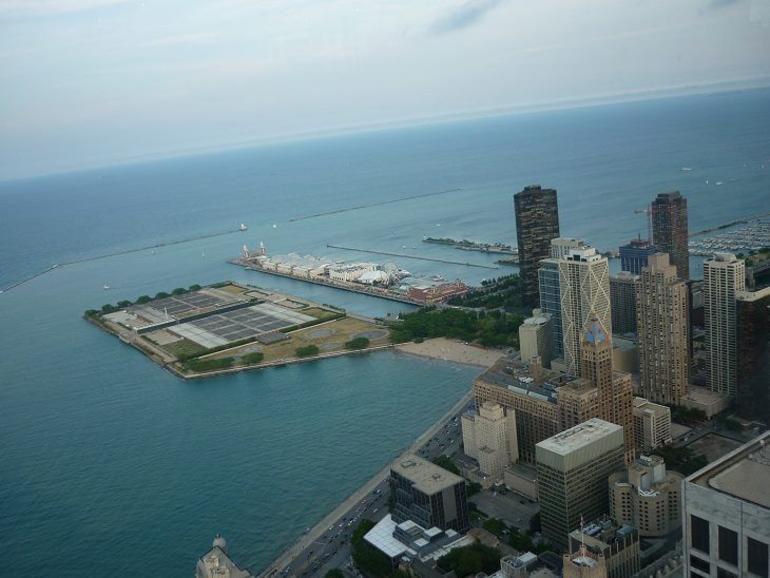 chicago3 - Chicago
