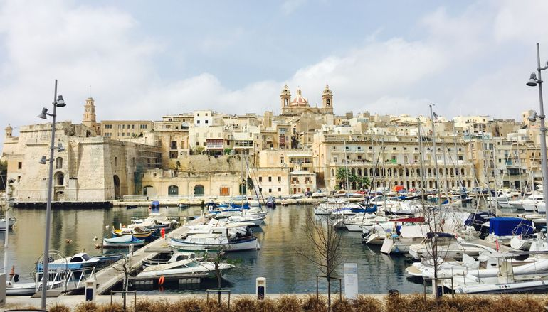 City Sightseeing Malta Hop-On Hop-Off Bus Tour photo 20