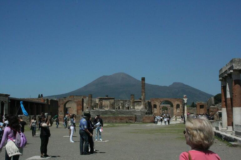 IMG_0755 - Rome