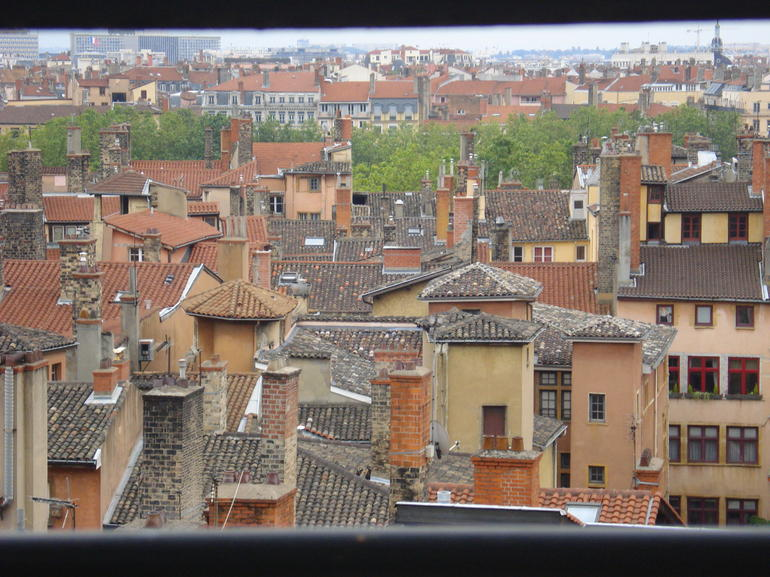 Lyon City Card, your attraction pass and unlimited transportation TCL in Lyon photo 17