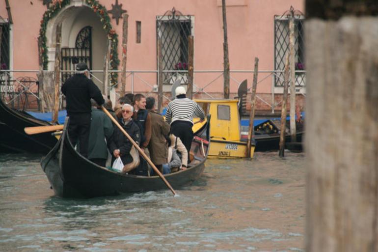 Traghetto #2 -