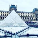 Não fique na fila: excursão a pé pelo Museu do Louvre, incluindo Venus de Milo e Mona Lisa, Paris, França