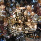 Shopping in the Souks of Marrakech Private Tour, Marrakech, Morocco City, Morocco