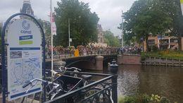 canal , Damara P - September 2015