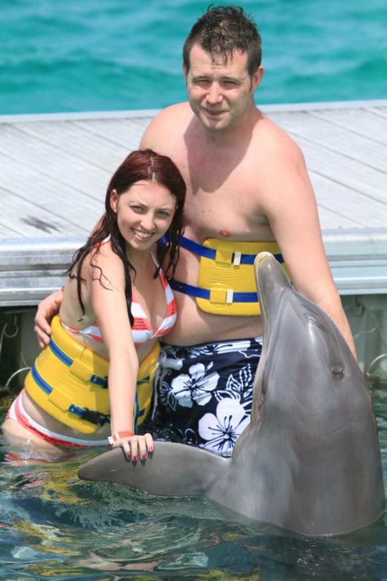 dolphin1 - Punta Cana