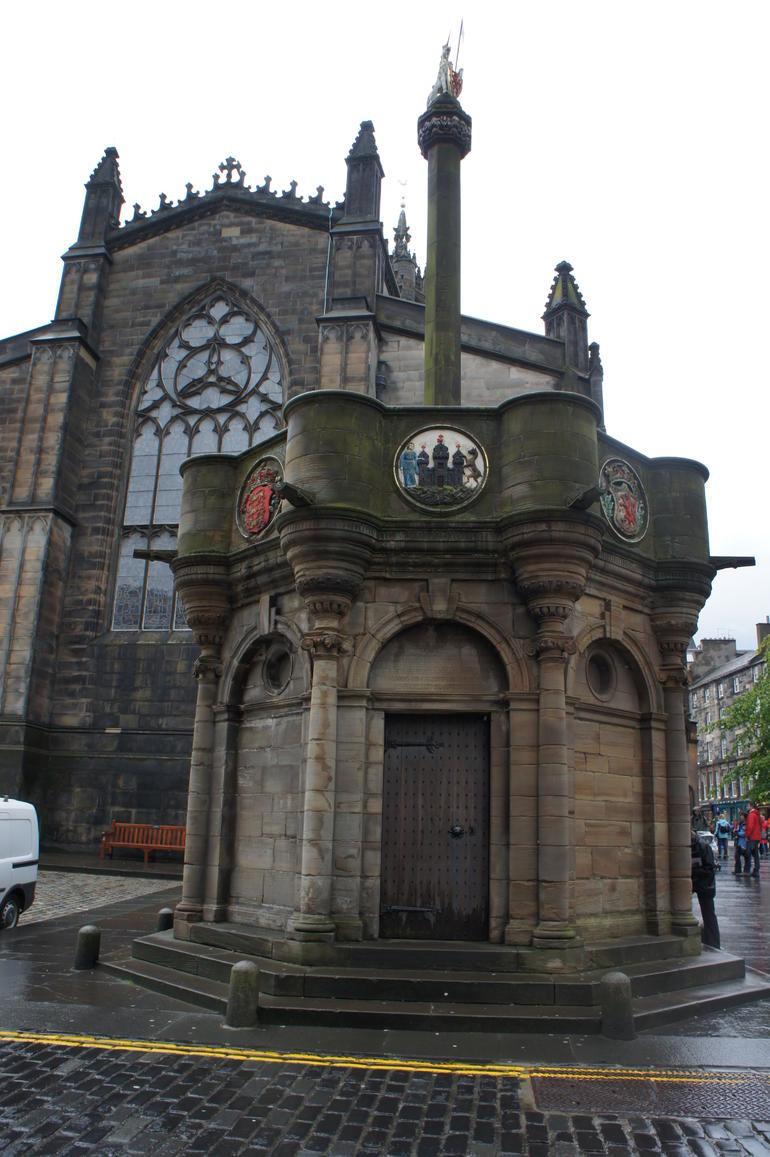 DSC03556 - Edinburgh