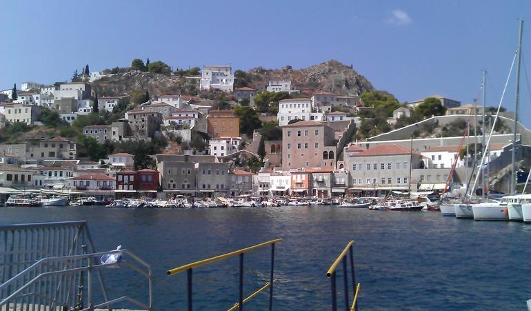 IMAG0458 - Athens
