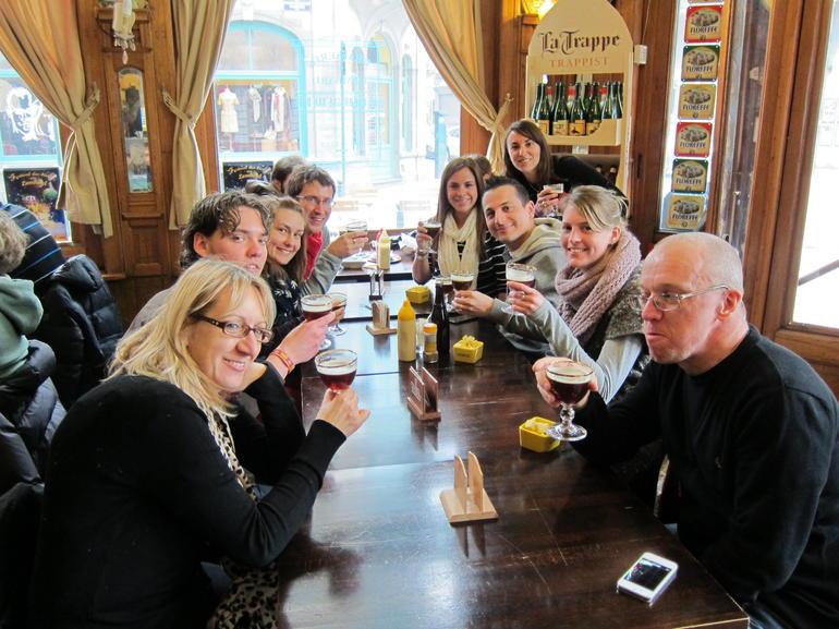 cafe-lombard-westvleteren-groupe