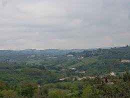 Tuscany Hills , Lisa F - May 2017