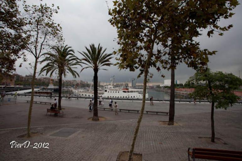 18092012-IMG_8150 - Barcelona
