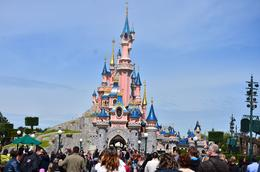 astonishing castle... , donghenz - June 2012