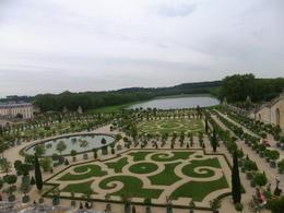 Garden , Khalid N - June 2012
