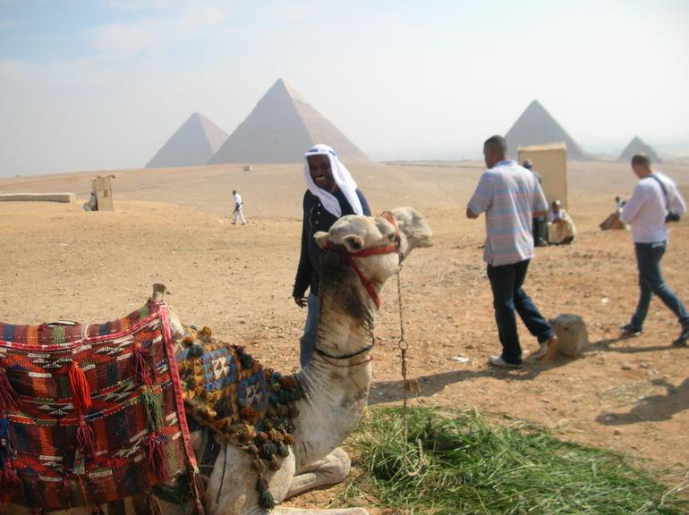 DSCN0716 - Cairo