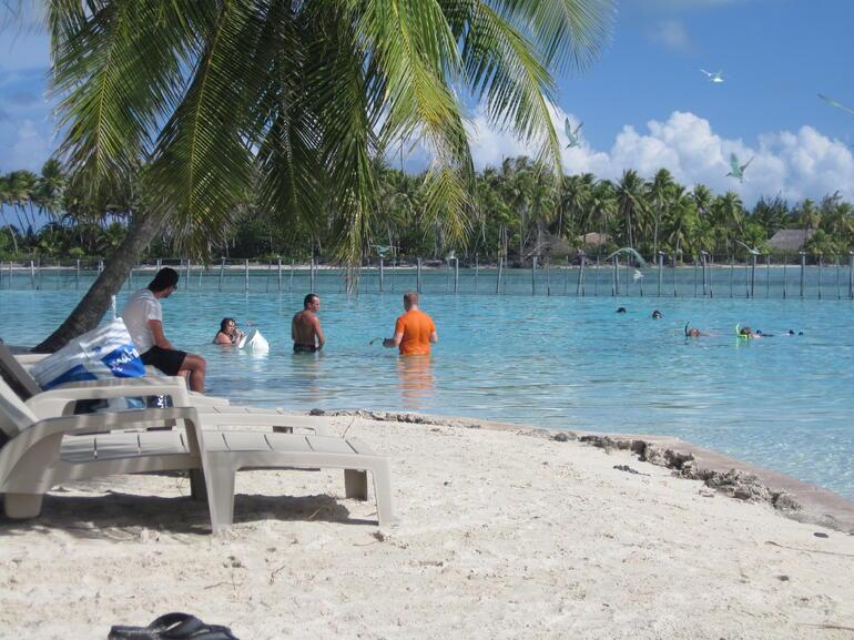 IMG_0258 - Bora Bora