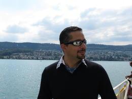 , bashar - September 2013