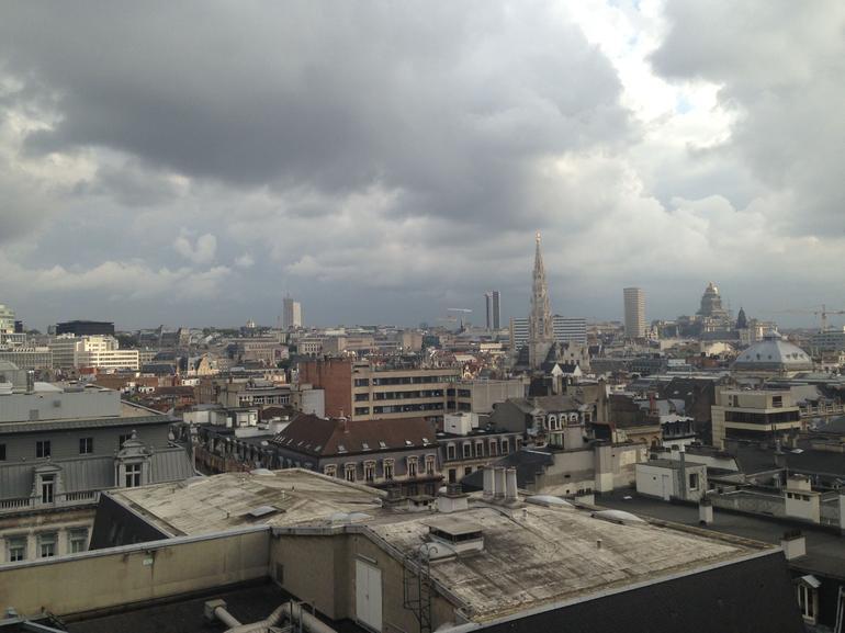 vue-panoramique-de-la-ville-brussels