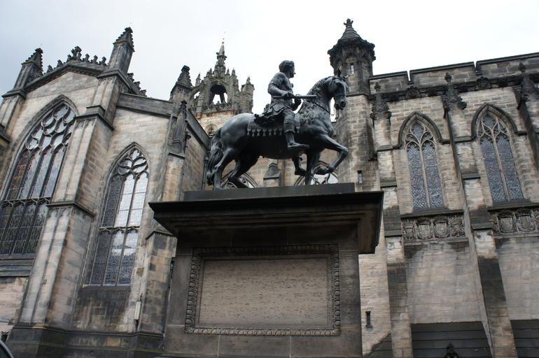 DSC03563 - Edinburgh