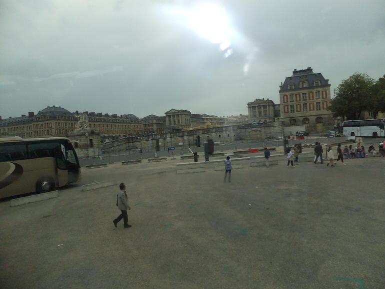 DSCF3392 - Paris