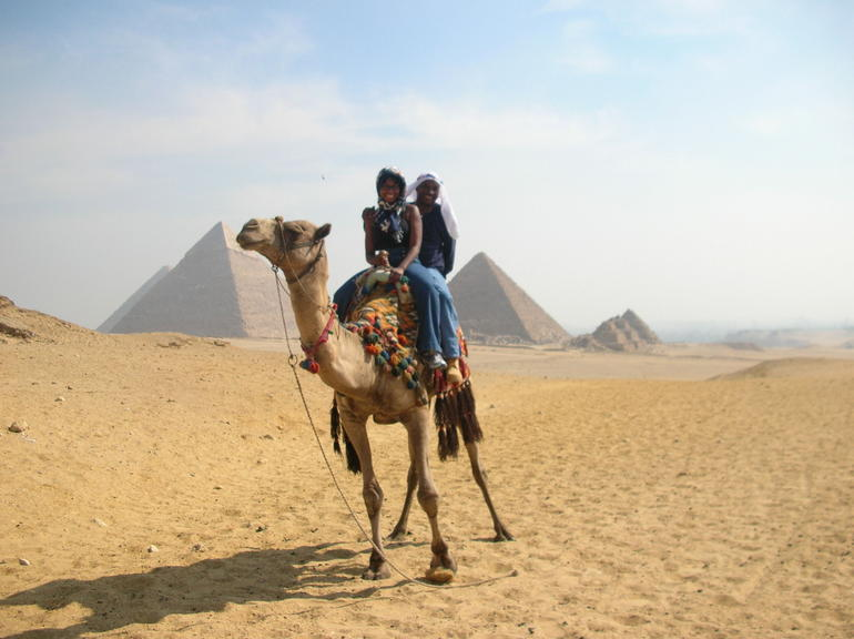 DSCN0719 - Cairo